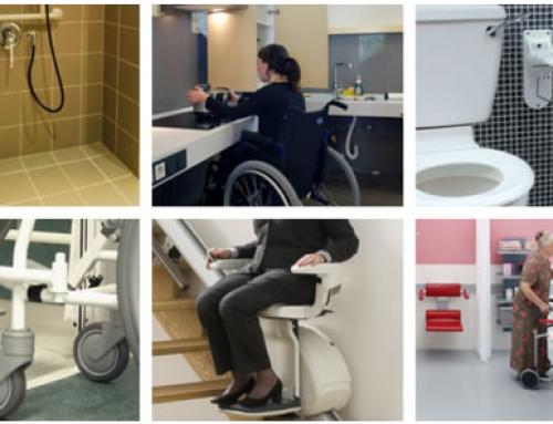 Hoy se celebra el Día Internacional de las Personas con Discapacidad