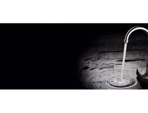 ¿Cómo mantener en condiciones los grifos de tu baño o cocina?