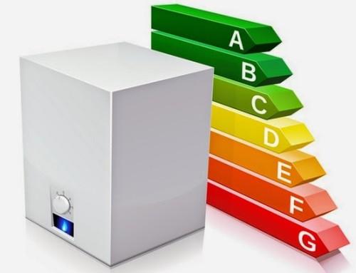 15 Consejos para ahorrar energía con nuestra caldera