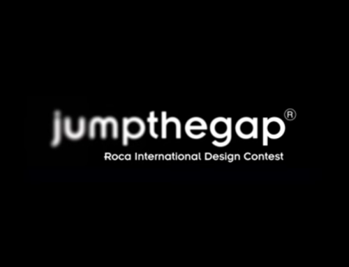 Muestra tu talento con Jump the gap by Roca