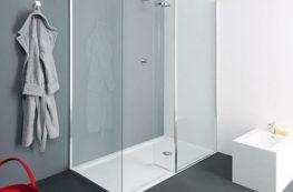 cambiar baño por ducha