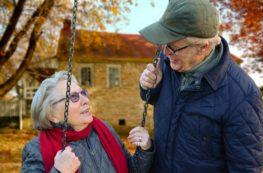 hogar seguro para mayores
