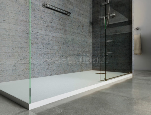 8 aspectos para garantizar la seguridad en el baño