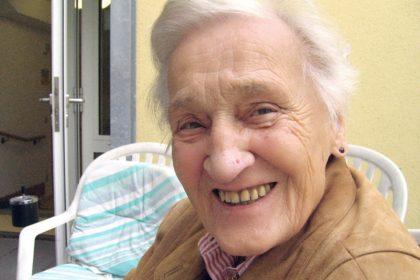 secretos de la longevidad