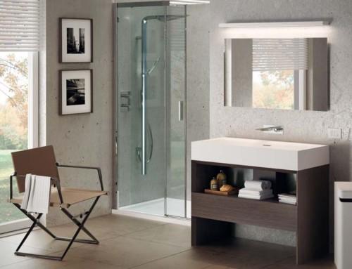 10 consejos para mejorar la ergonomía en el baño