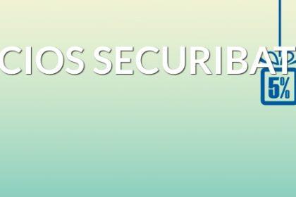 ofertas de SecuriBath de cambio de bañera por plato de ducha