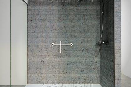12 consejos para elegir una mampara para la ducha