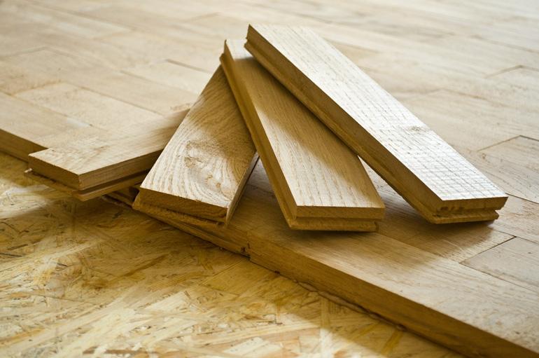 cu les son las principales ventajas de los suelos de madera. Black Bedroom Furniture Sets. Home Design Ideas