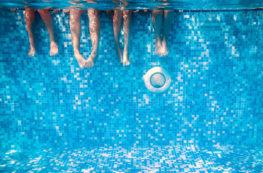 piscina-blog-agua