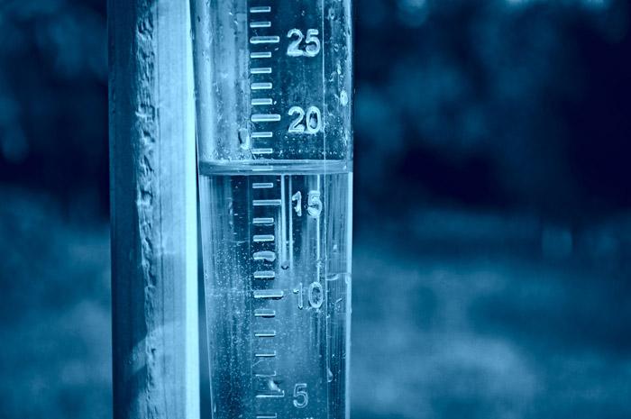 temperatura-agua-fria