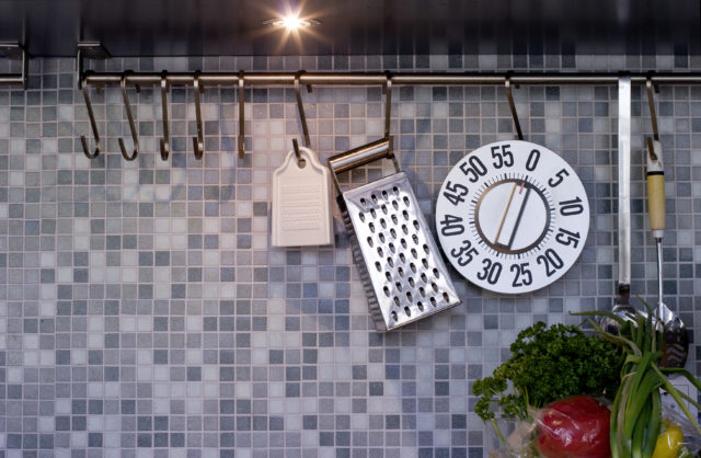 organizadores-cocina