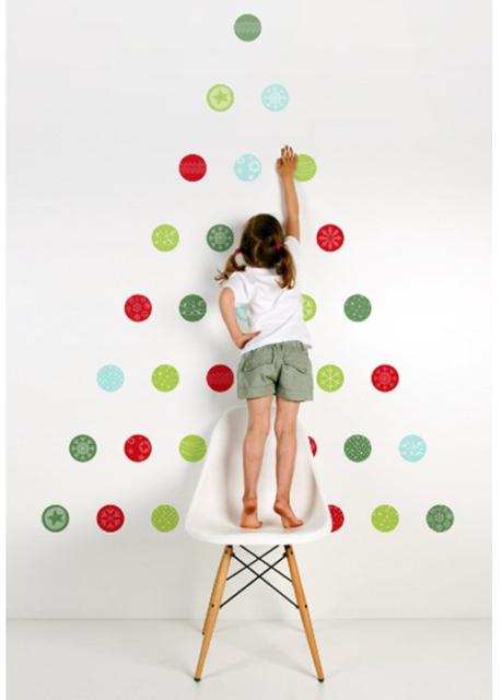 arbol-navidad-pintado