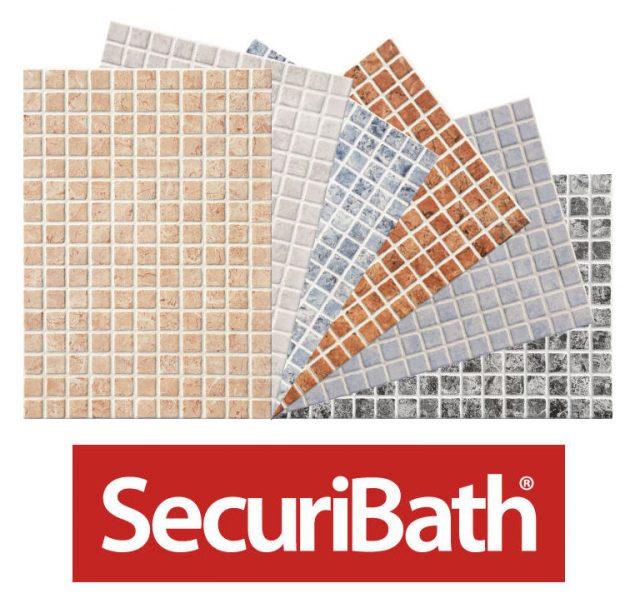 Revestimiento de pared para un cambio de ba era por ducha - Revestimientos para duchas ...