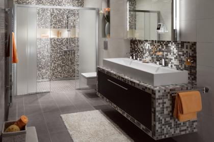 cuartos-de-bano-con-ducha