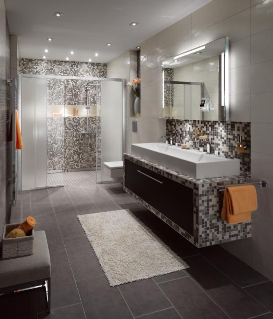 como-elegir-cuartos-de-bano-con-ducha